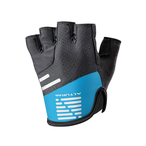 Altura Women's Synchro Progel Mitts