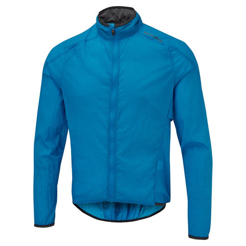 Altura Airstream Windproof Jacket 2020