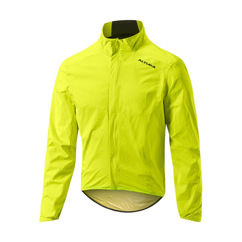 Altura Firestorm Waterproof Jacket