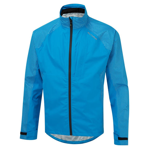 Altura Nightvision Storm Waterproof Jacket 2020