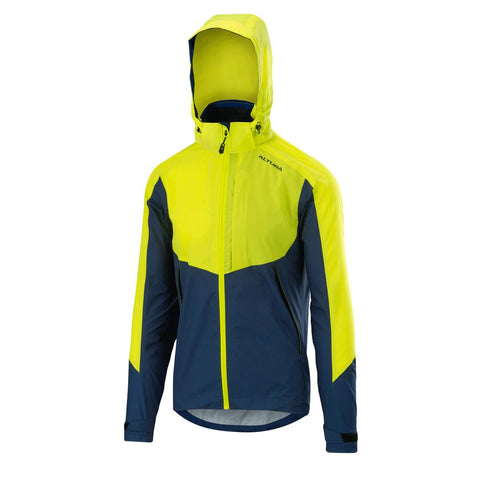 Altura Nightvision Thunderstorm Waterproof Jacket