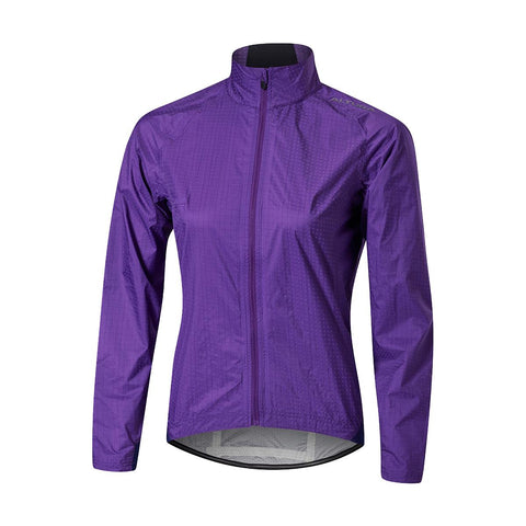 Altura Firestorm Women's Waterproof Jacket