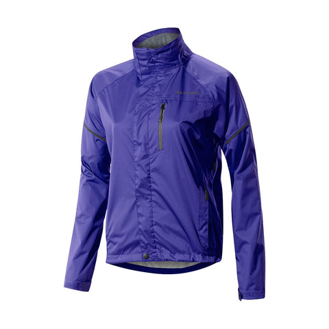 Altura Nevis Women's Waterproof Jacket