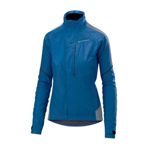 Altura Women's Nightvision Twilight Jacket