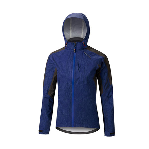 Altura Nightvision Tornado Women's Waterproof Jacket