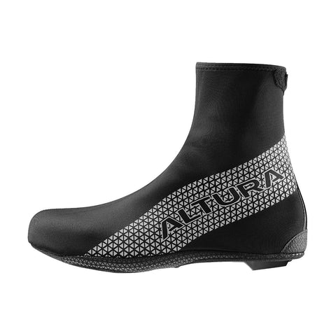 Altura Thermostretch 3 Overshoe