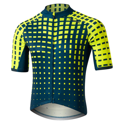 Altura Icon Short Sleeve Jersey - Bamboo