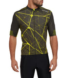Altura Icon Men's Short Sleeve Jersey