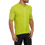Altura Nightvision Men's Short Sleeve Jersey
