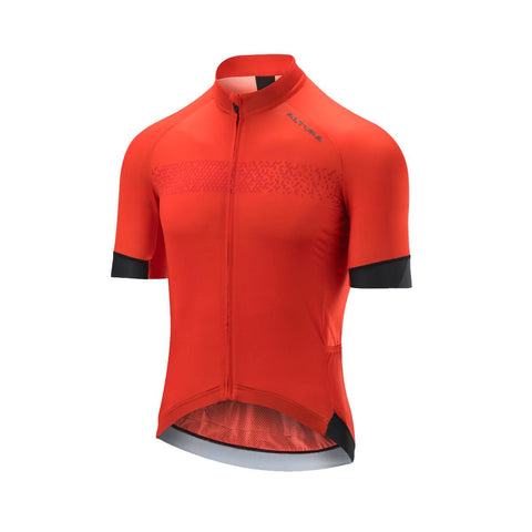 Altura Race Short Sleeve Jersey