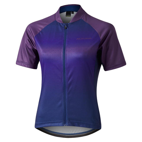 Altura Women's Airstream Short Sleeve Jersey
