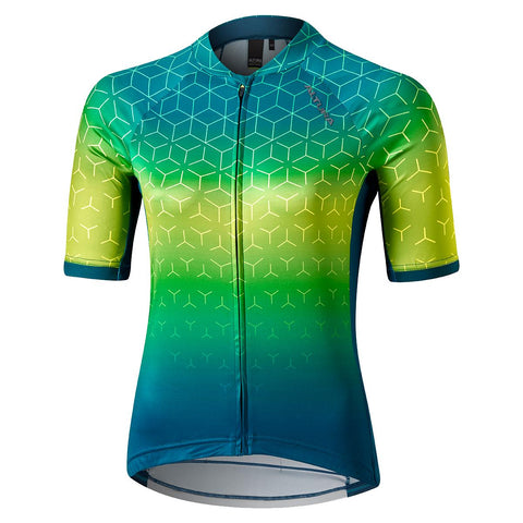 Altura Women's Icon Short Sleeve Jersey - Hex