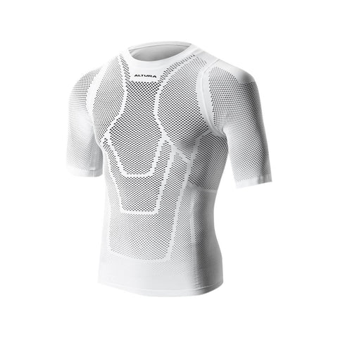 Altura Dry Mesh Short Sleeve Baselayer