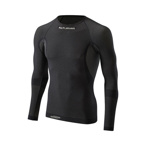 Altura Thermocool Long Sleeve Baselayer
