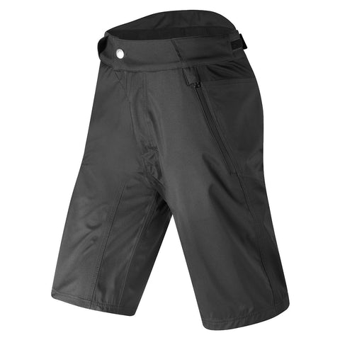 Altura All Roads Waterproof Short