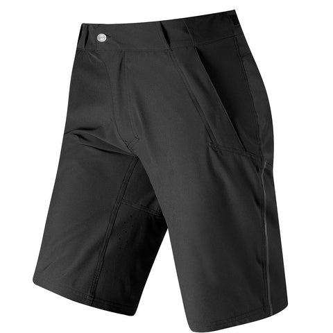 Altura All Roads X Baggy Short