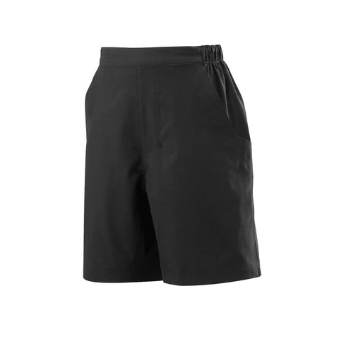 Altura Kids Baggy Short