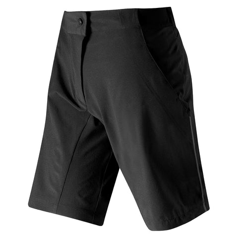 Altura Women's All Roads Short