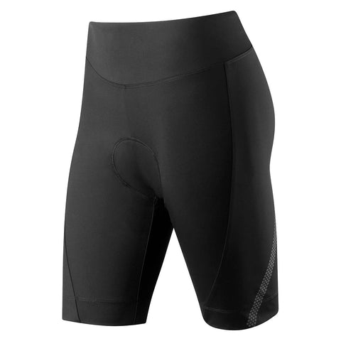 Altura Women's Firestorm Waist Short