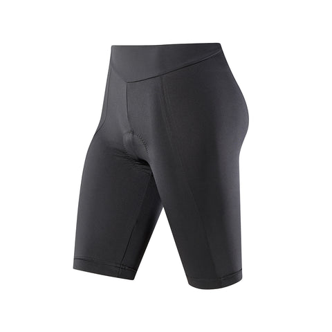 Altura Women's Spirit Short