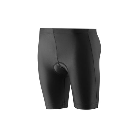Altura Kids Airstream Shorts