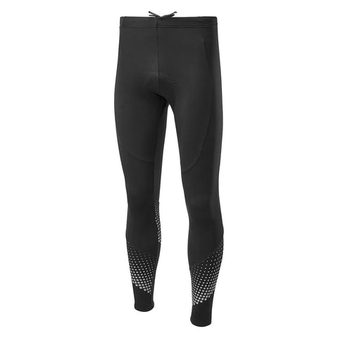 Altura Nightvision Dwr Waist Tight 2020