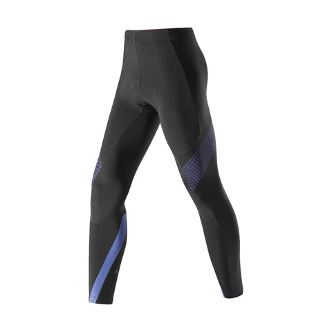 Altura Nightvision Dwr Waist Tight