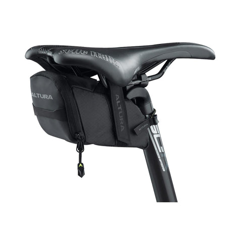 Altura Nv Road Saddle Medium Bag