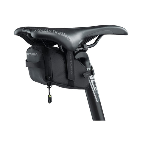 Altura Nv Road Saddle Small Bag