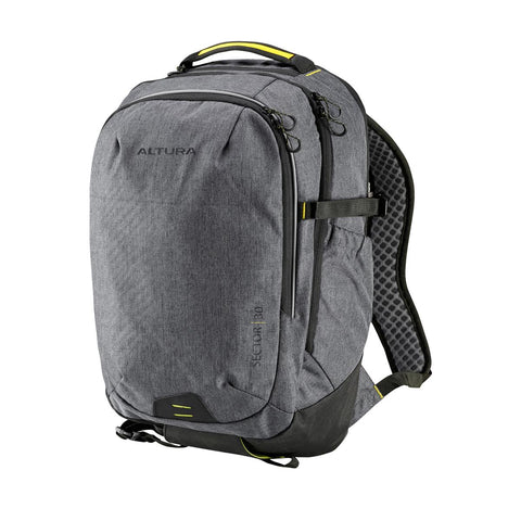 Altura Sector 30 Backpack