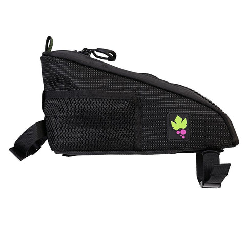 MISS GRAPE NODE T/TUBE BAG BLK