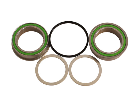 Hope PressFit 41 - 30mm-Bearing Kit