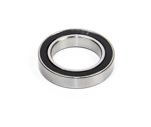 Hope Bottom Bracket Bearings - 24mm