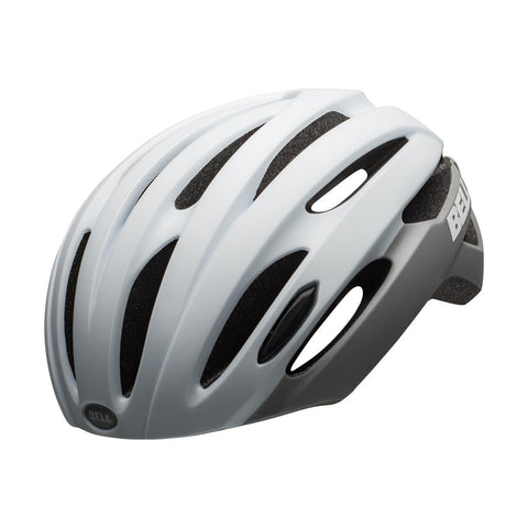 BELL AVENUE LED MIPS WOMEN'S ROAD HELMET