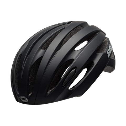 BELL AVENUE ROAD HELMET