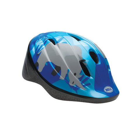 BELL BELLINO CHILD'S HELMET