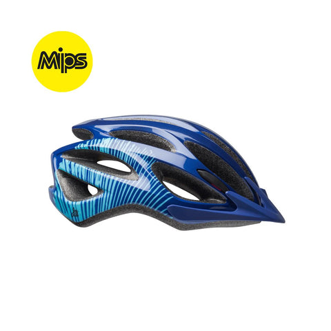BELL COAST JOY RIDE MIPS HELMET