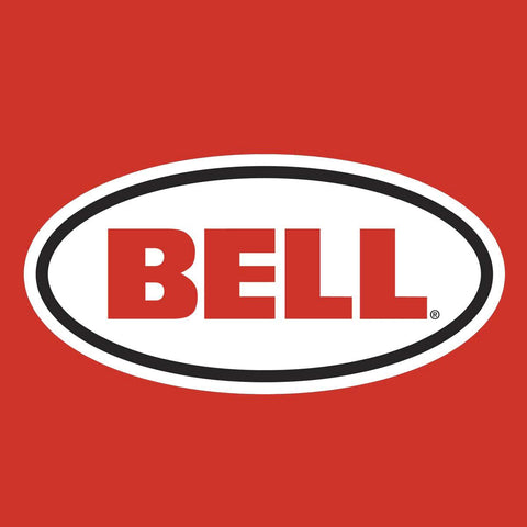 BELL 4FORTY/HELA PAD KIT