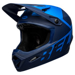 BELL TRANSFER MTB FULL FACE HELMET