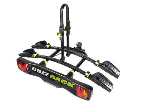 Buzz Rack Buzzybee 2 Platform Carrier