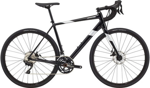 Cannondale Synapse Alloy 105 Road Bike 2021