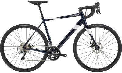 Cannondale Synapse Alloy Tiagra