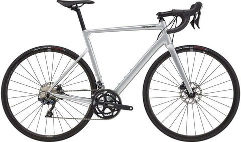 Cannondale CAAD13 Disc Ultegra Road Bike 2021