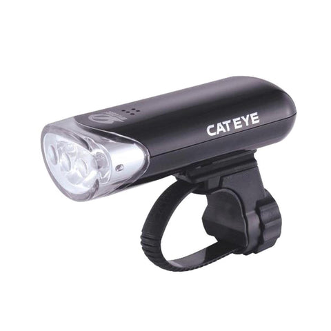Cateye El135 Front Light