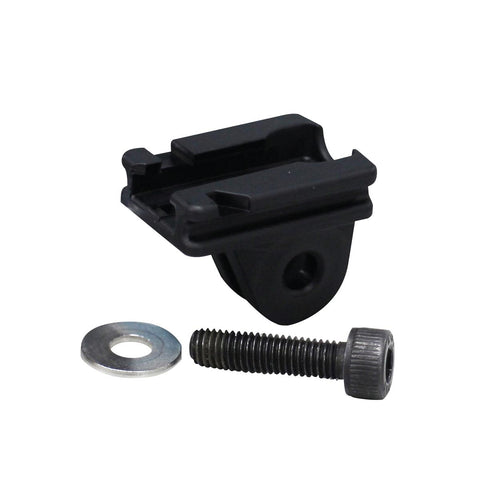Cateye Go Pro Light Bracket Adapter
