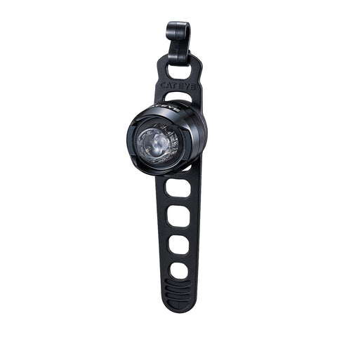 Cateye Orb Rechargeable Front Light