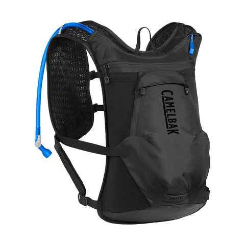 Chase 8 Bike Vest Hydration Pack