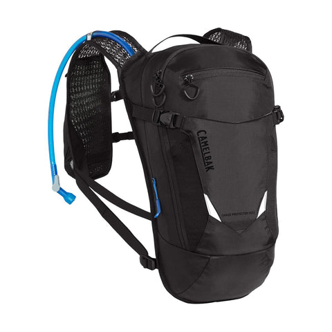 Chase Protector Dry Hydration Pack