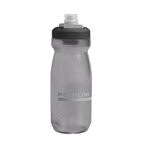 Podium Bottle 620Ml