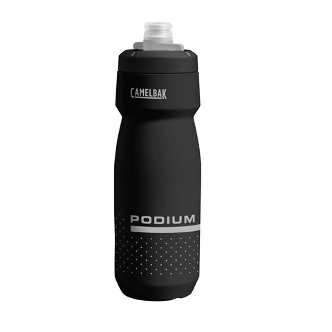 Podium Bottle 710Ml